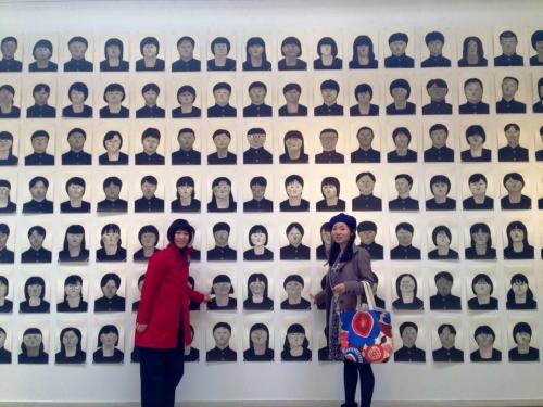 201502塩江美術館