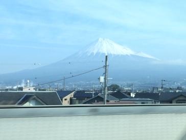20150312_富士山往路