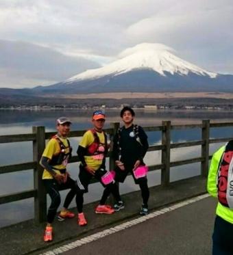 2015山中湖コマネチ