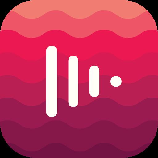 無料音楽検索再生 Freemake Musicbox