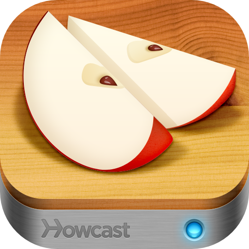 Eat Healthy, Lose Weight from Howcast
