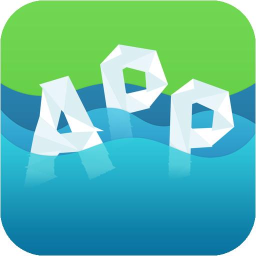 App4Phone™