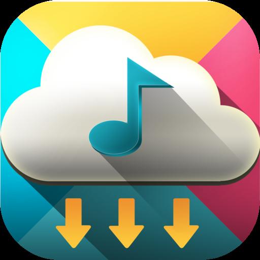 音楽の雲 無料で音楽ダウンロード