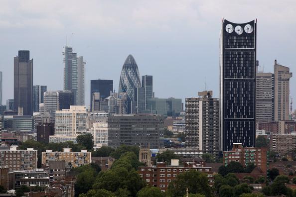 480ft+Strata+Tower+London+Named+UK+Ugliest+JXA-f_jnSVjl.jpg