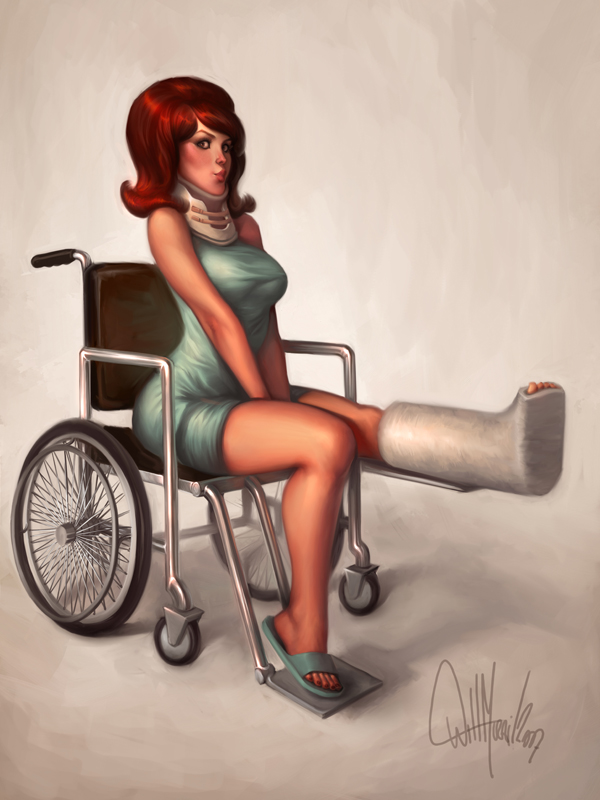 Pinup20Wheelchair_jpg_WillMurai_com.jpg