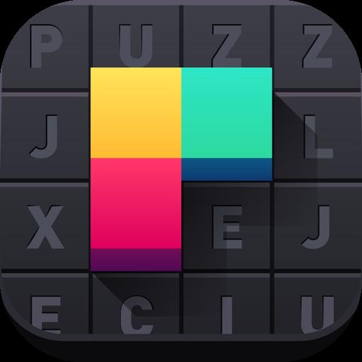 Puzzlejuice.png