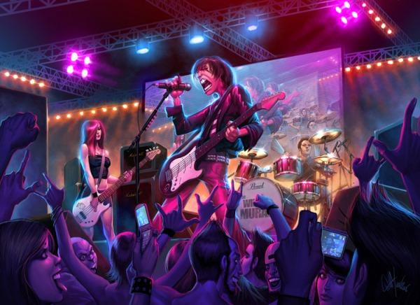 ShockBlast-Rockshow_WillMurai_com_900-993133.jpg