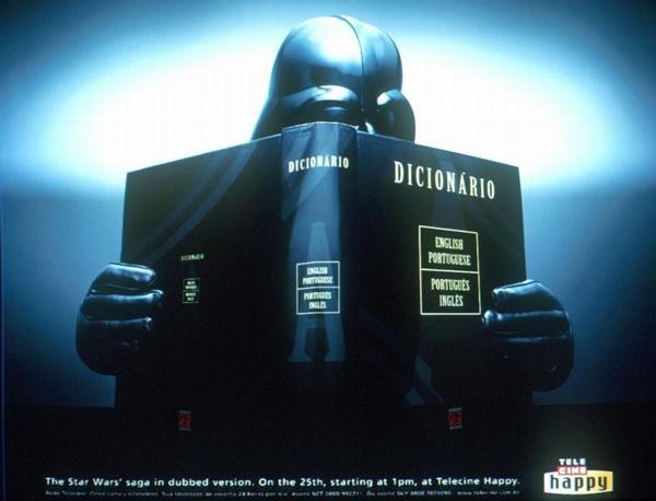ShockBlast_22-publicites-Dark-Vador1.jpg