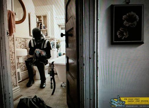 ShockBlast_24-publicites-Dark-Vador1.jpg