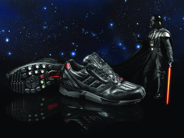 ShockBlast_ADIDAS-ORIGINALS-STAR-WARS-COLLECTION-DARTH-VADER-ZX-80001.jpg
