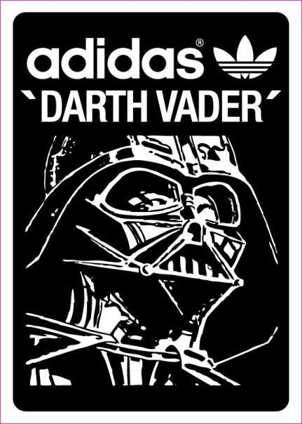 ShockBlast_adidas-dark-vador-21.jpg