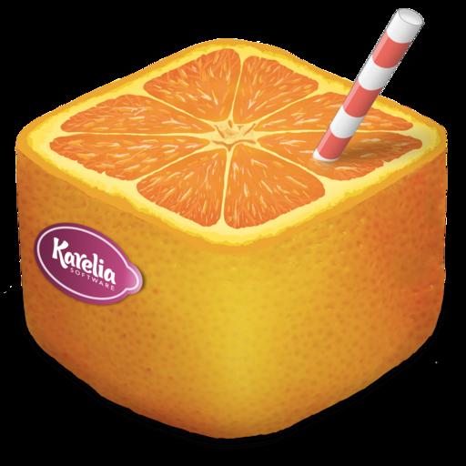 Tangerine!.png