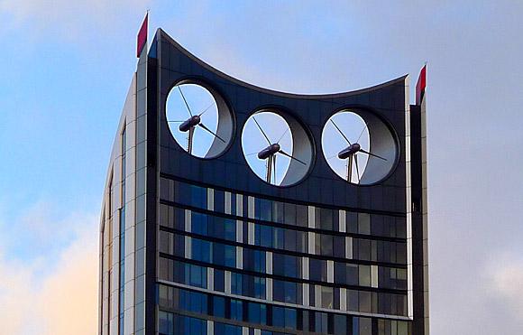 london-strata-tower-turbines-01.jpg