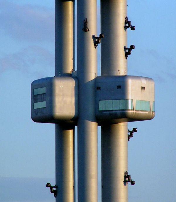 zizkov-tower-czech-airport-shuttle03.jpg