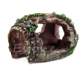 Aquarium-Fish-Tank-Resin-Barrel-Caves-Ornament-Furnishing-Landscaping-Decoration.jpg