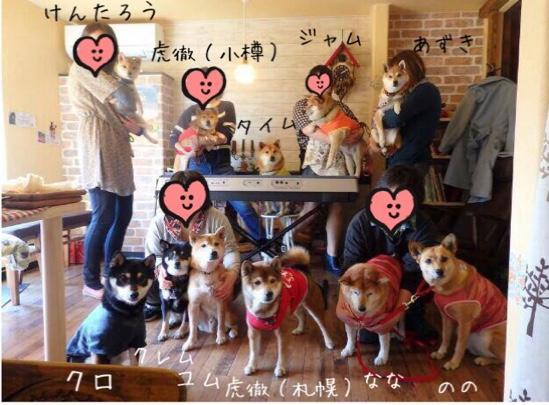 fc2blog_20150419181956843.jpg