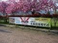 150425北桑田高校.1