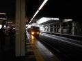170305京都から新快速で彦根へ