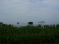 150620徐々に湖の雰囲気が変わって来る