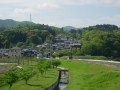 170505関津峠遠景