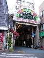 250207藤井寺一番街.1