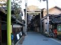 250207藤井寺一番街.2
