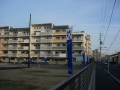 250207旧春日丘公団.2