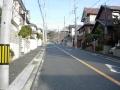 250207高井田から信貴山方面へ.1