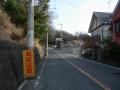 250207高井田から信貴山方面へ.2