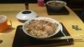 150505梅本商店(猪ラーメン).2
