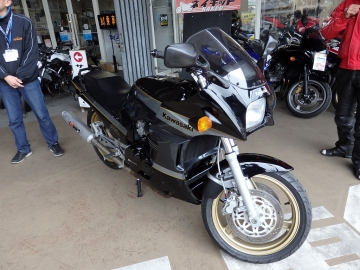 P2210009.jpg