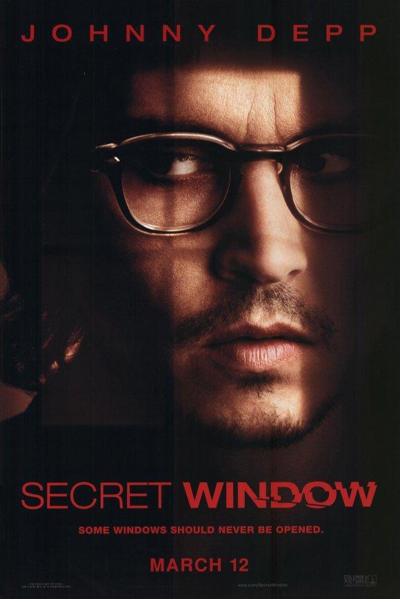 Secret-Window-Movie-Poster.jpg