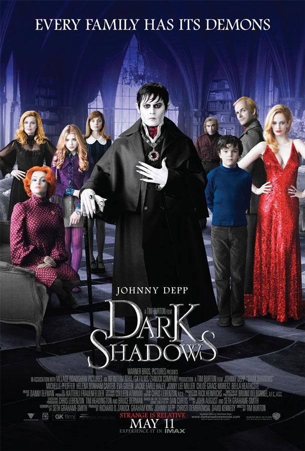 dark_shadows_xlg.jpg