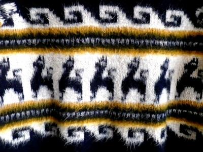 150202-3.jpg