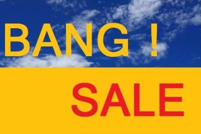 150131-1 sale!