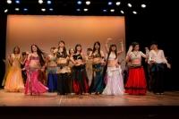 Dancebox2014出演者