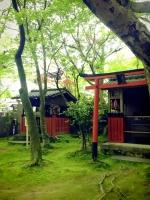 11imakumanoinari.jpg