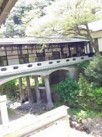 3gokurakubashi.jpg
