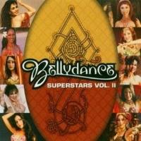 bellydance super stars 2