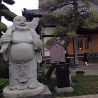 kanamachi_hotei.jpg
