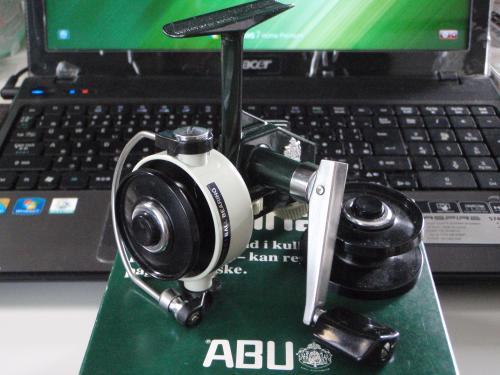 P2280455_convert_20150307210735.jpg