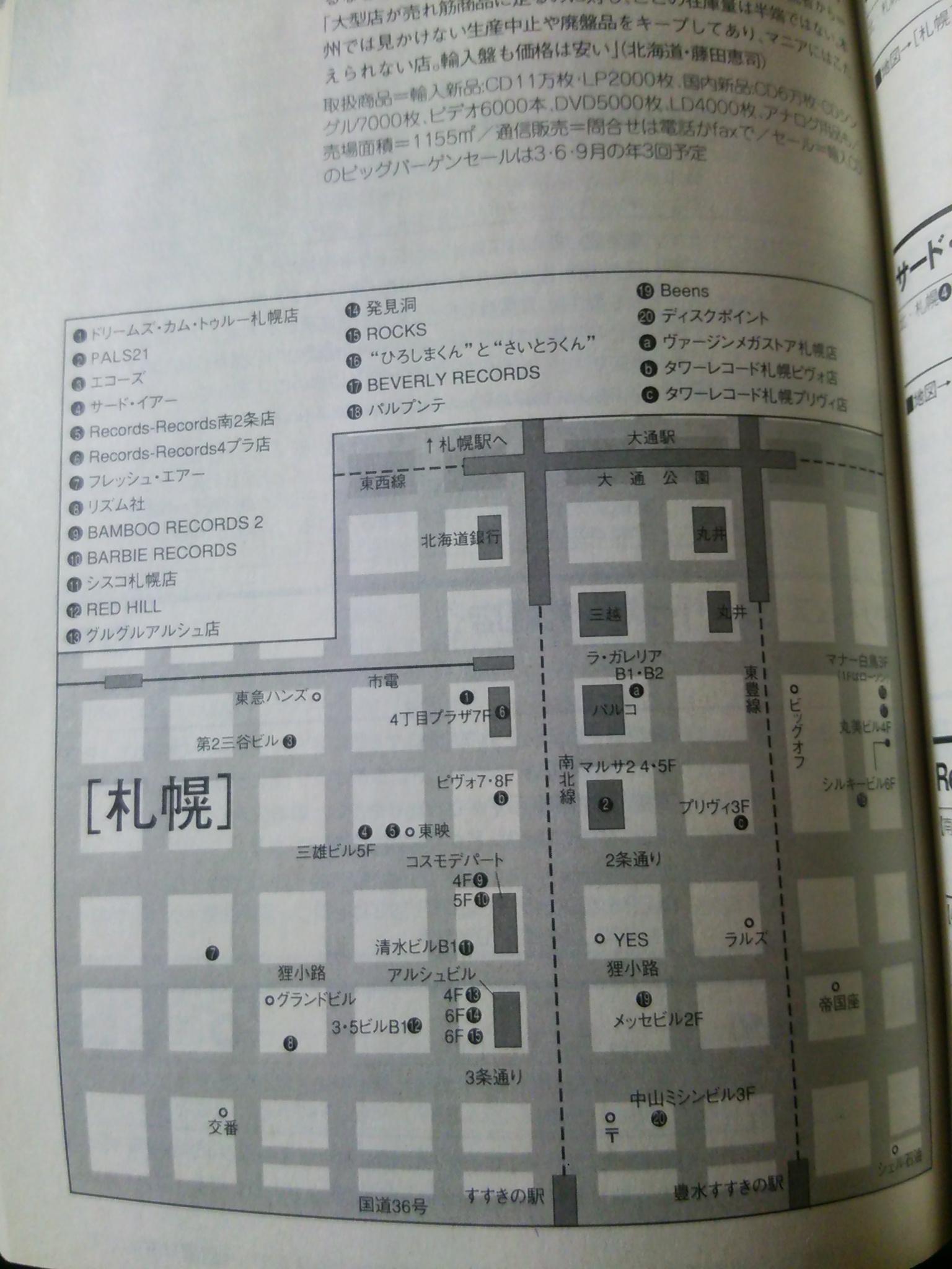 DSC_1615.jpg