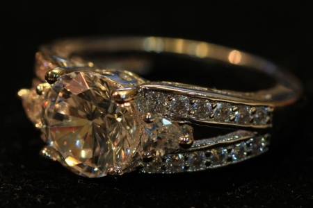 指輪。_800