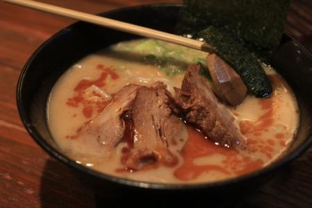 黒麺。_800