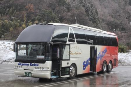 3軸バス。_800
