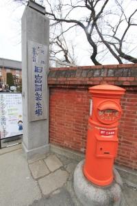富岡製糸場2_800