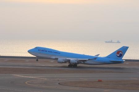 korean離陸。_800