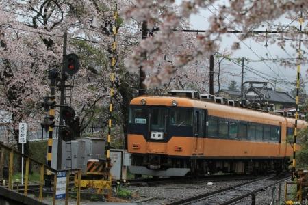 大井川鉄道。_800