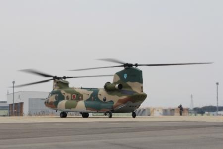 CH-47。_800
