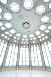 雪の美術館2_800